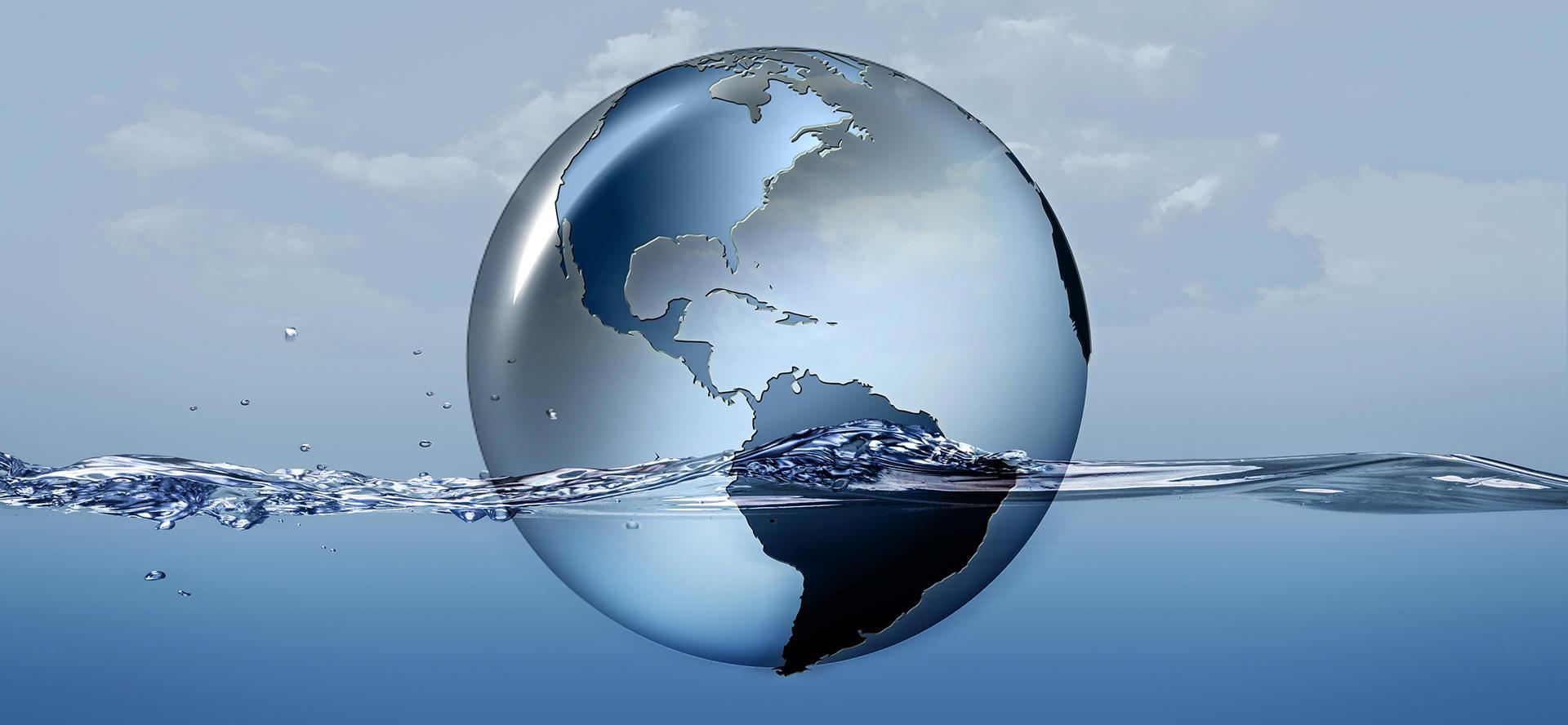 Insula Danmark bæredygtighed